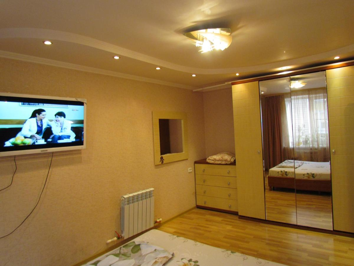 Фото  Дома для отпуска  Дом отдыха в Центре Астрахани