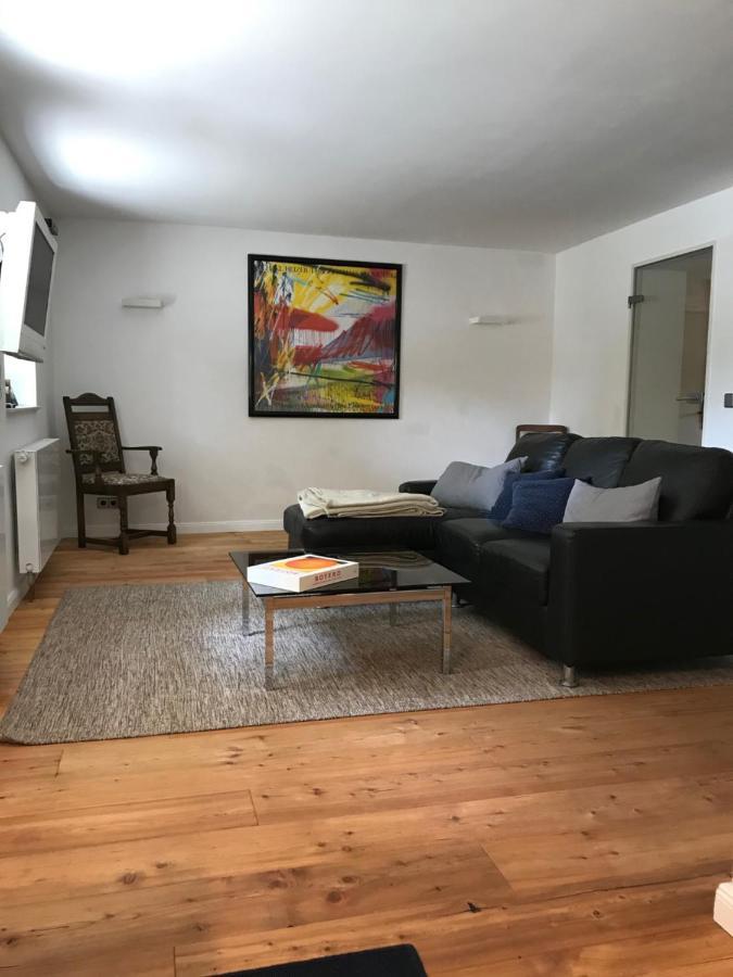 Апартаменты/квартира Schoenefeld-Apartment - отзывы Booking