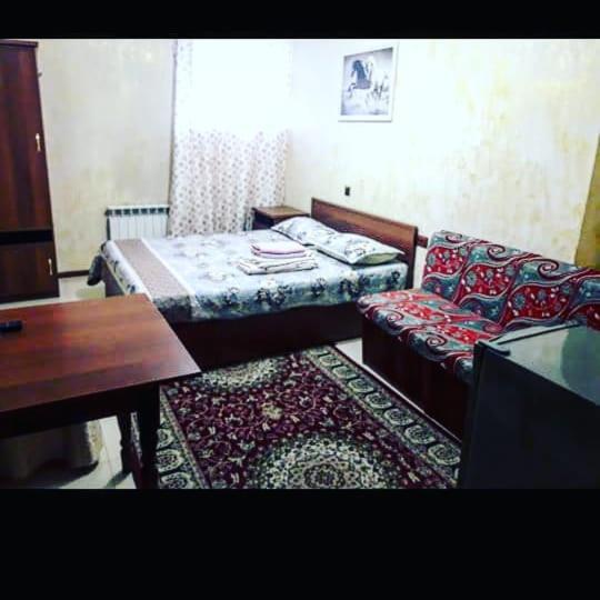 Отель  Отель  Салтанат