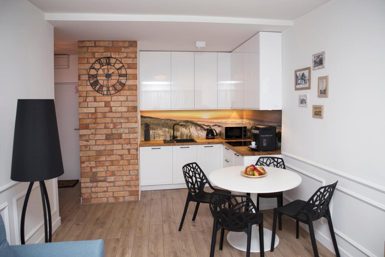 Апартаменты/квартира  Apartament Silva View  - отзывы Booking