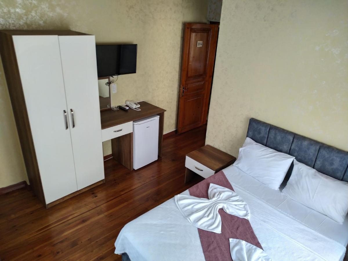 Отель  LORİN OTEL
