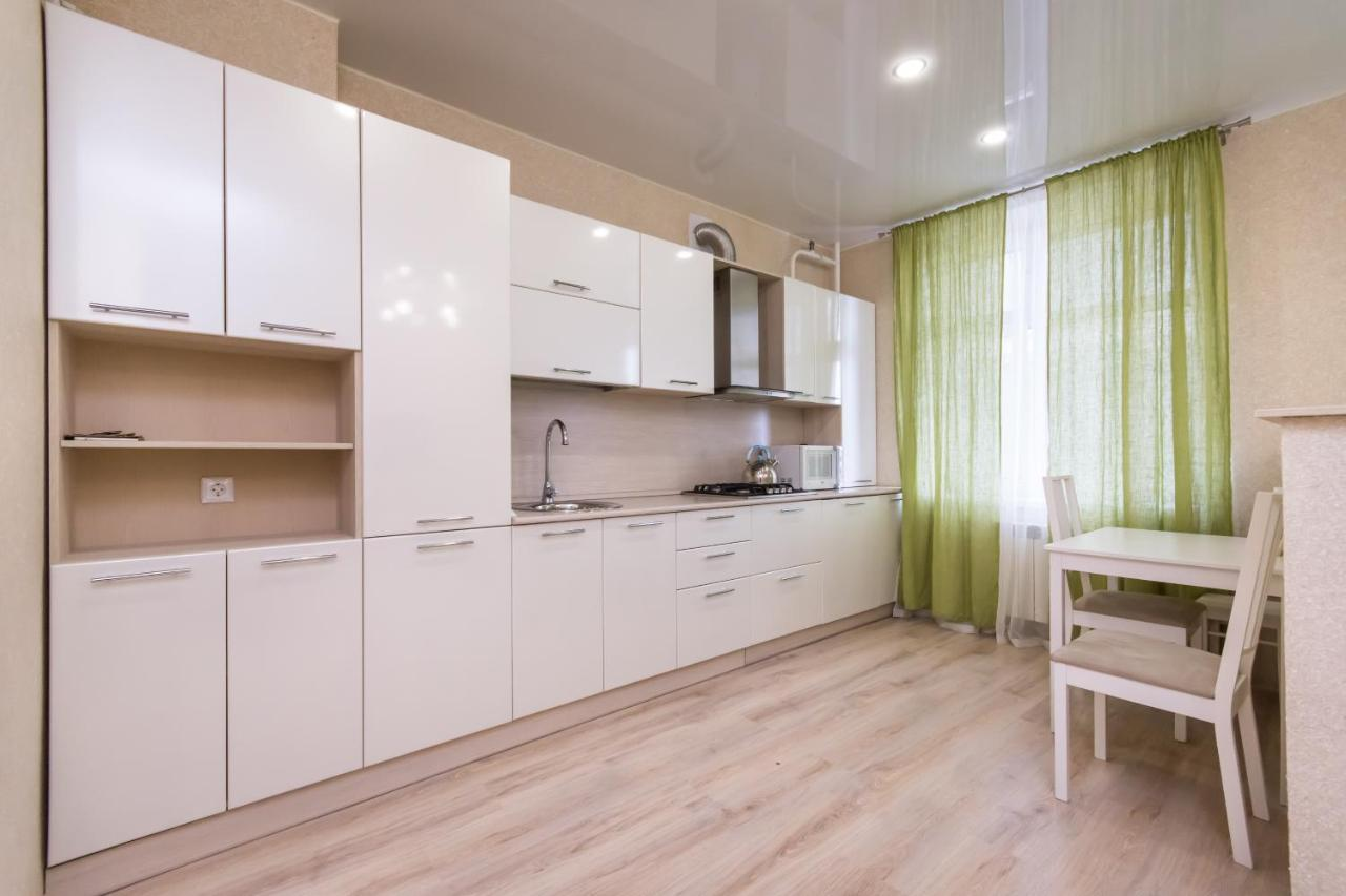 Апартаменты/квартира  Kremlin Kazan Studio Apartment
