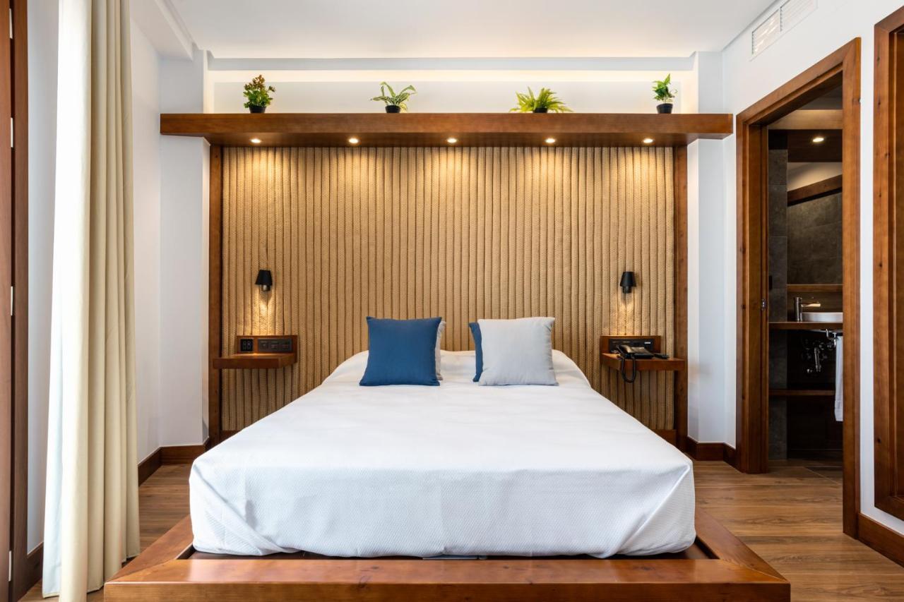 Отель  Hotel Antantie  - отзывы Booking