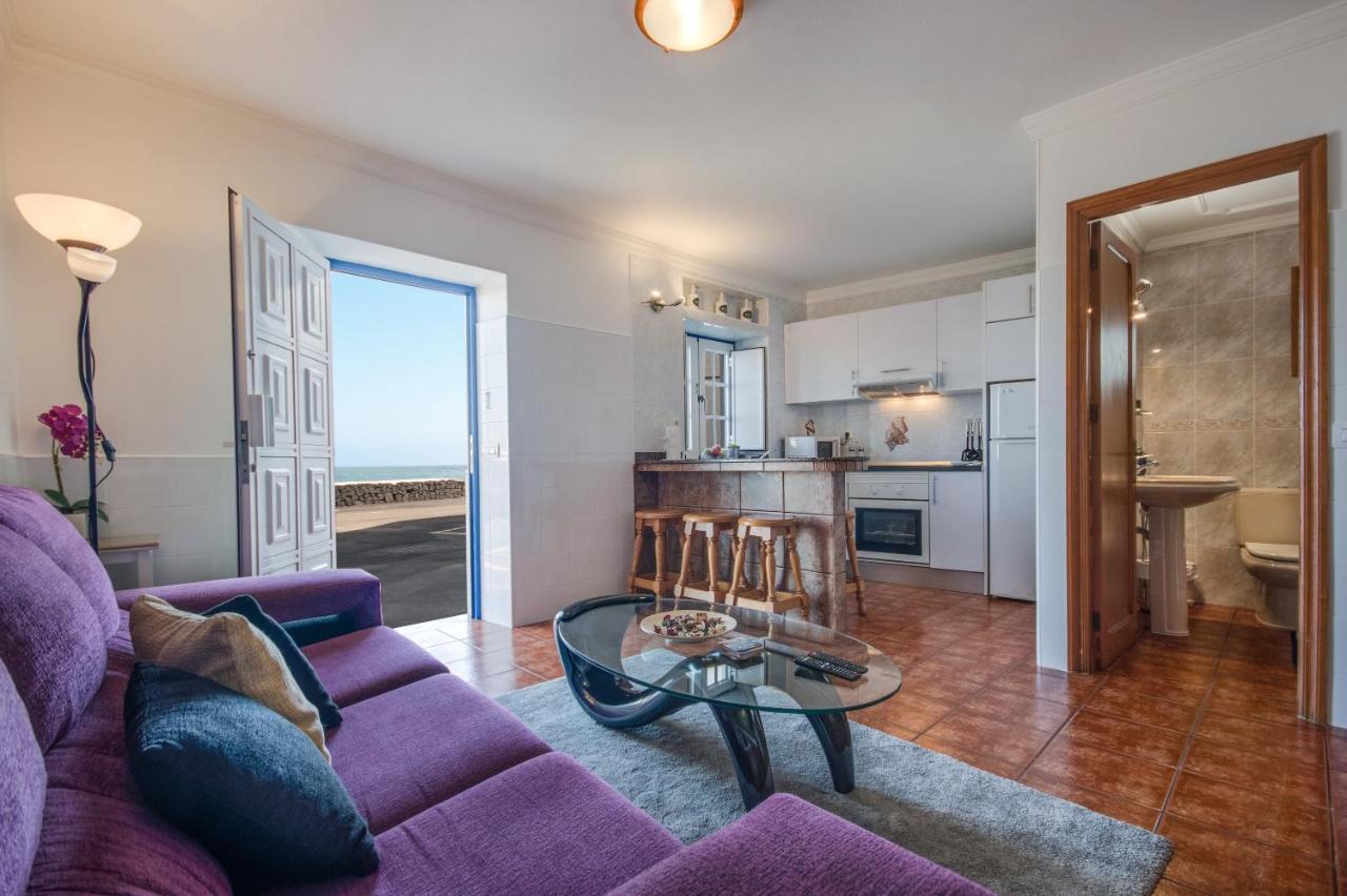 Дом для отпуска  Casa Vista al Mar  - отзывы Booking