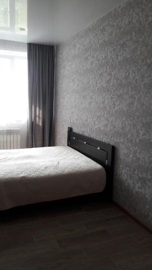 Апартаменты/квартира Люкс на 5-ой Яковлевской - отзывы Booking