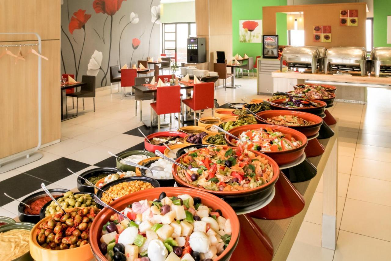 Design Cuisine Ideale Jijel