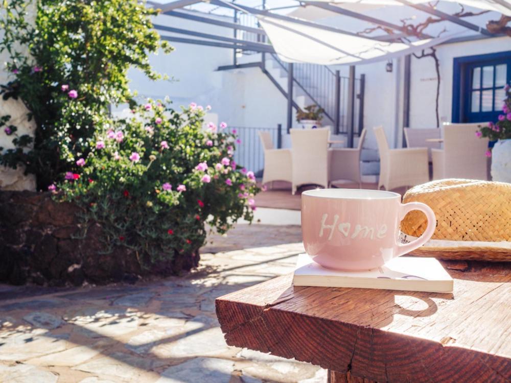 Загородный дом  Casa Fina  - отзывы Booking