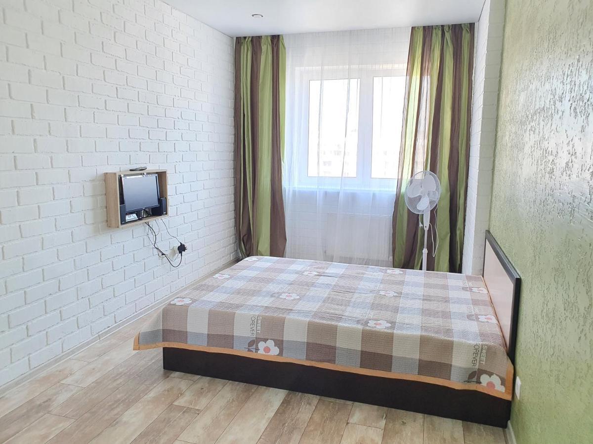 Апартаменты/квартира  Уютный лофт  - отзывы Booking