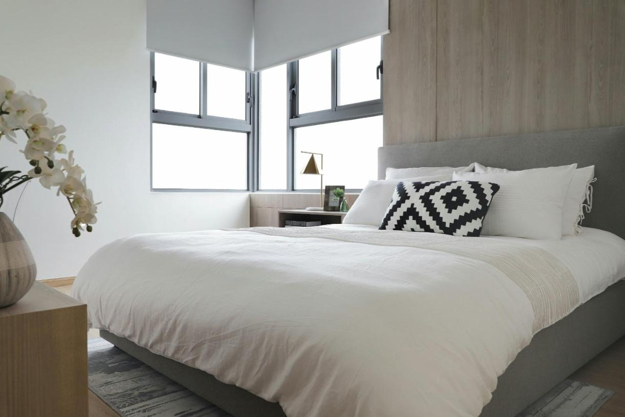 Апартаменты/квартиры  CĂN HỘ DỊCH VỤ HAUSNEO