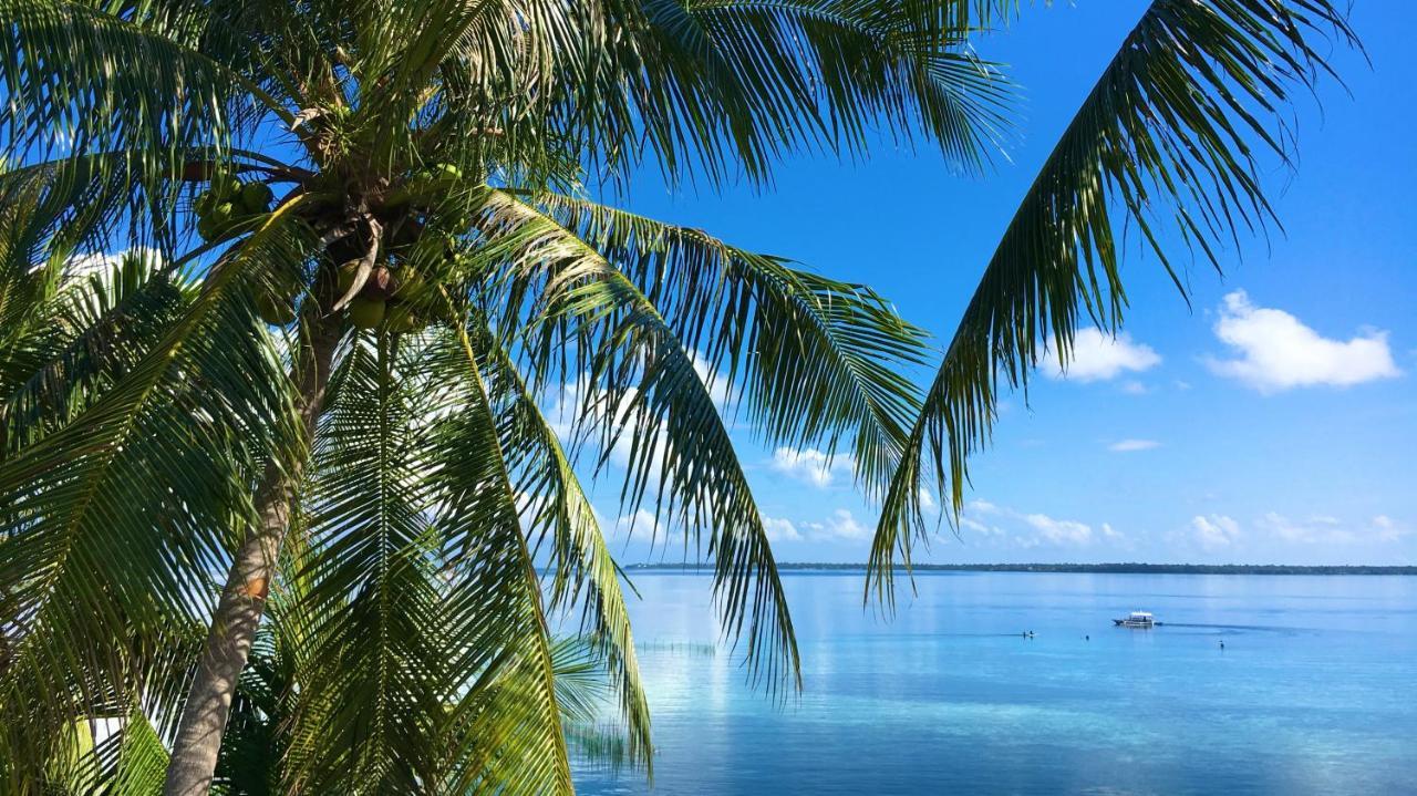 Курортный отель  Sandingan Dive Resort