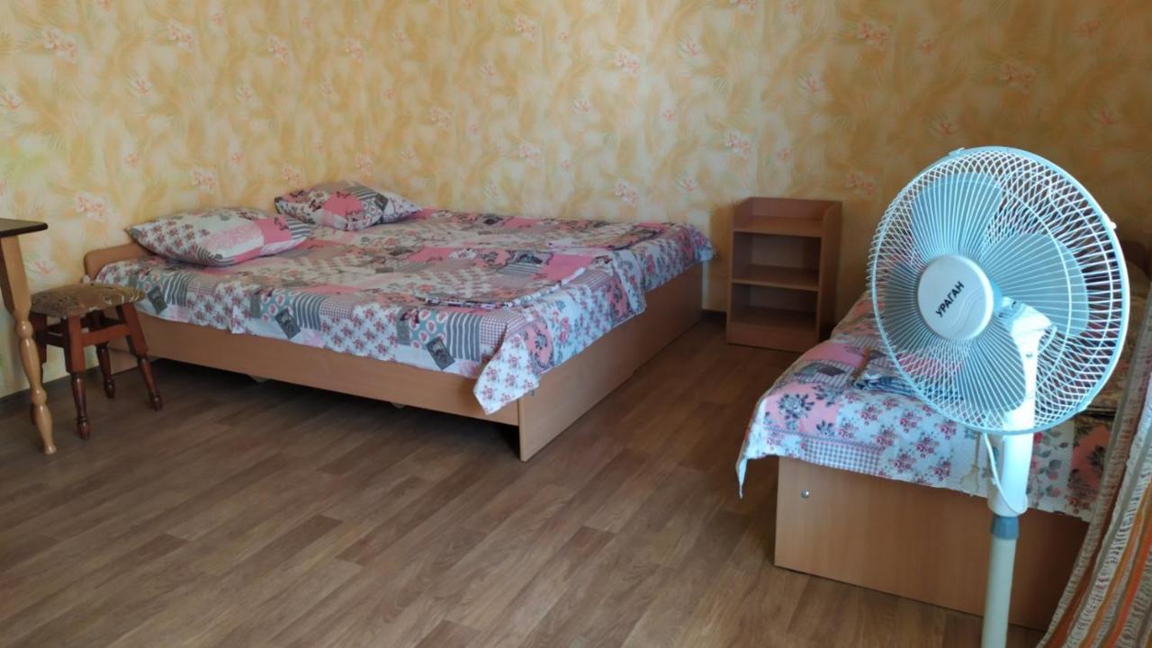 Гостевой дом  Avita