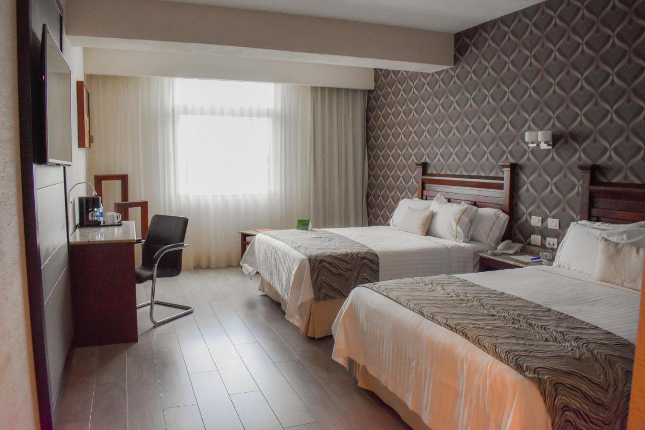 Отель  Hotel Portobelo  - отзывы Booking