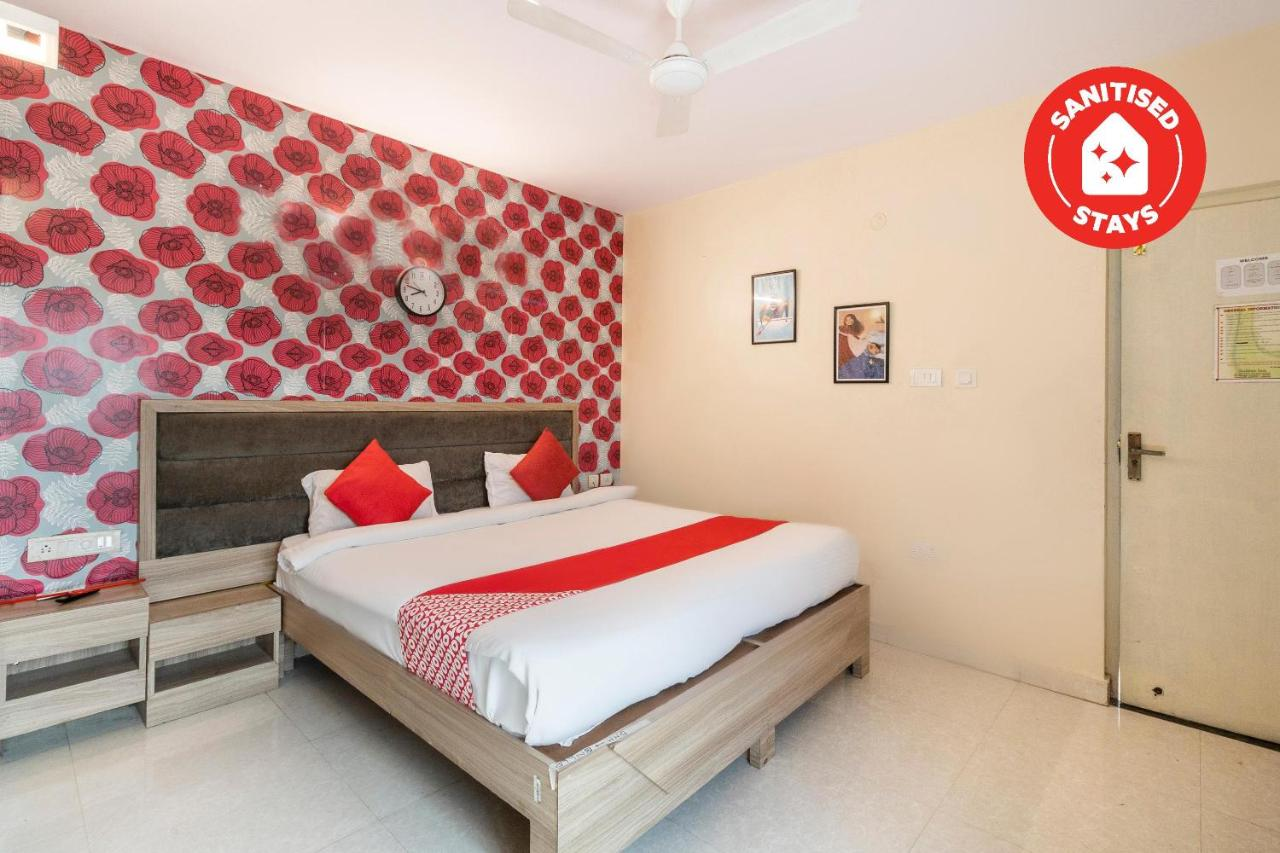 interior design degree in bangalore cantt