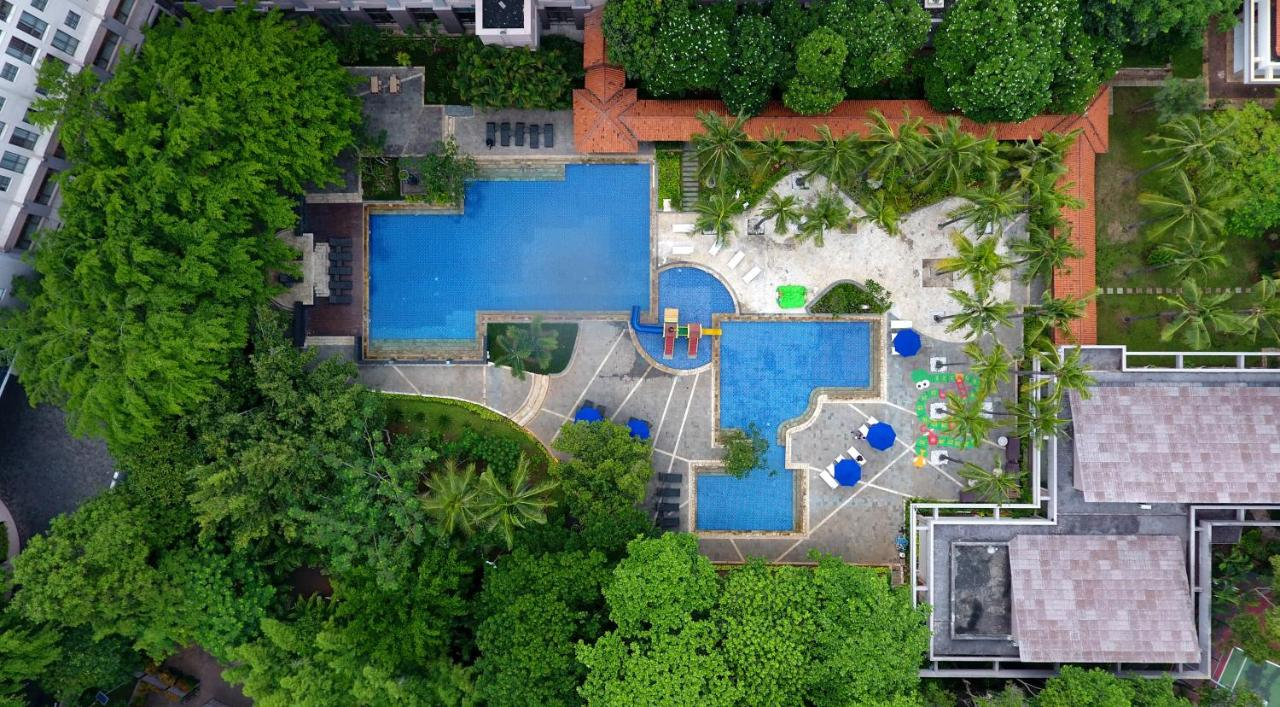 Discovery Ancol Jakarta Updated 2021 Prices