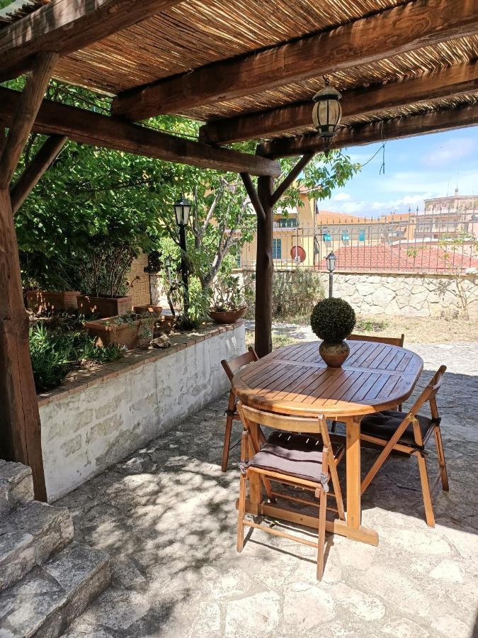 Дом для отпуска  Il ciliegio  - отзывы Booking