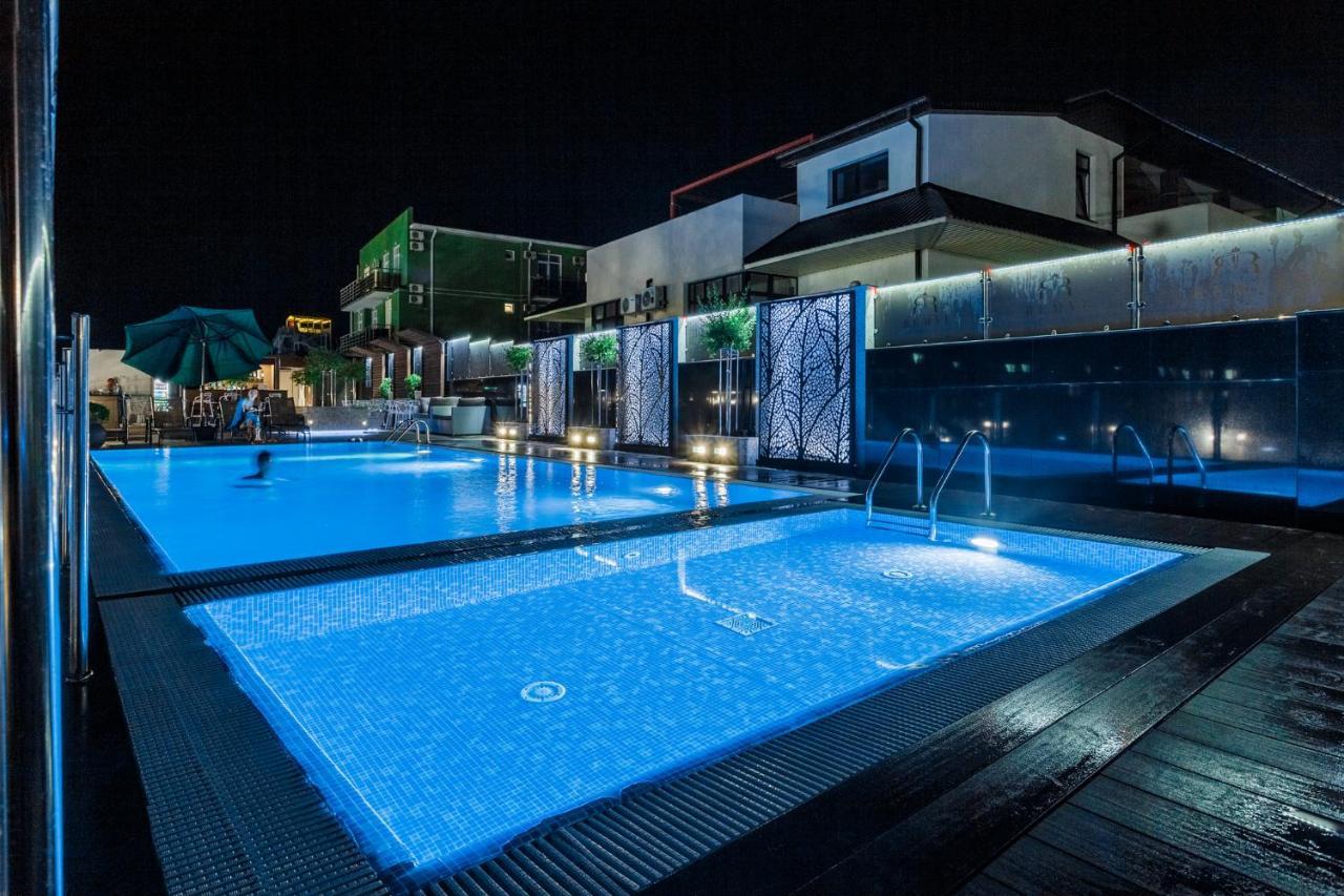 Отель  Hotel Remvi  - отзывы Booking