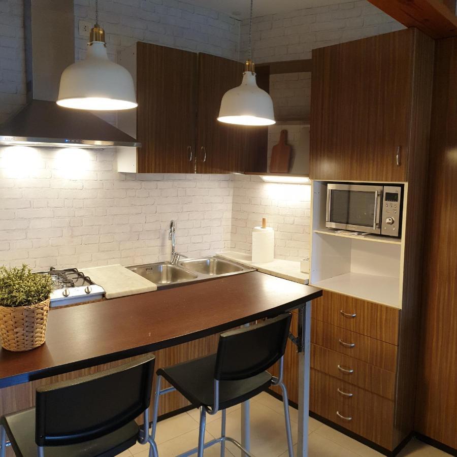 Апартаменты/квартира  Apartamento Con Vistas En Sant Joan De Les Abadesses