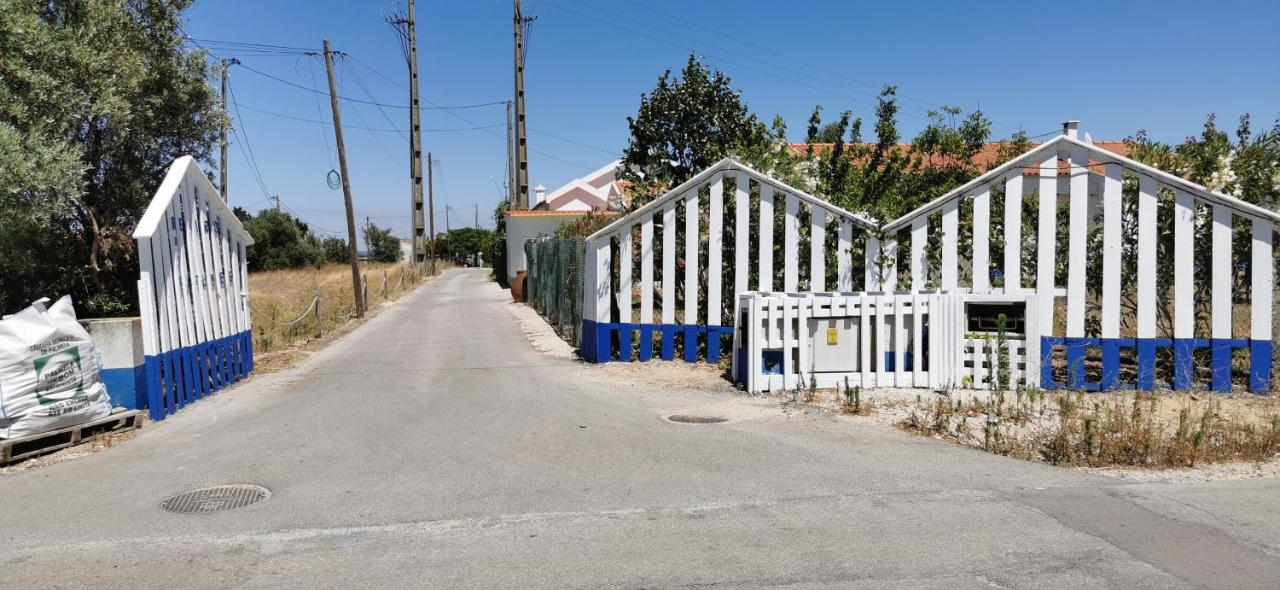 Гостевой дом  Retiro Dos Batudes