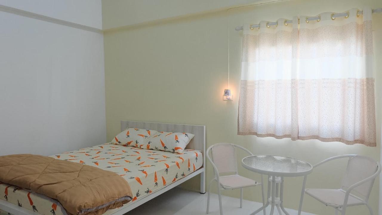 Апартаменты/квартира  Baankanjana