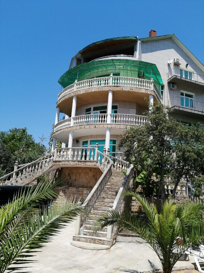 Гостевой дом  Asip Guest House  - отзывы Booking