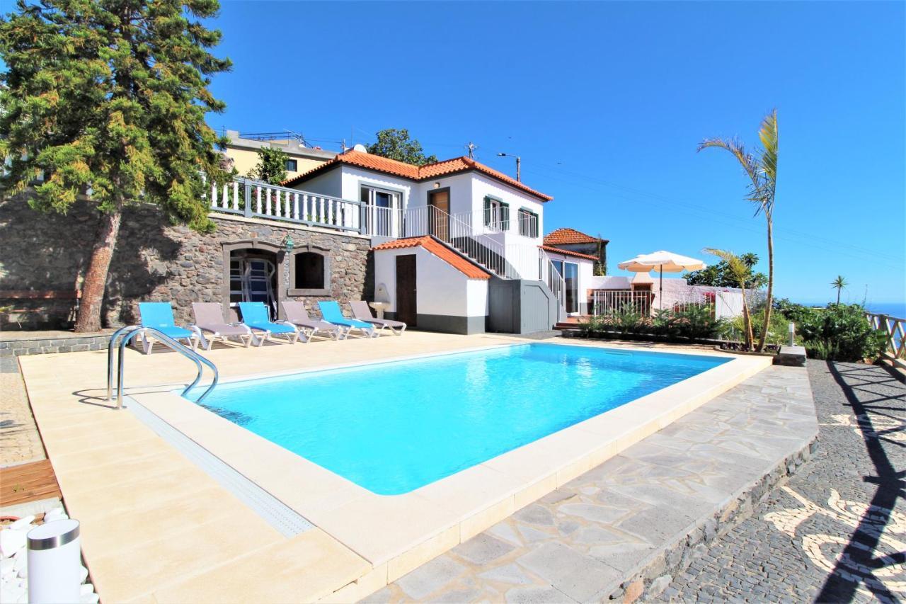 Дома для отпуска  Quinta Tropical