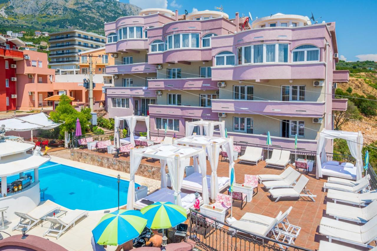 Фото Гостевой дом Accommodation Royal Azur