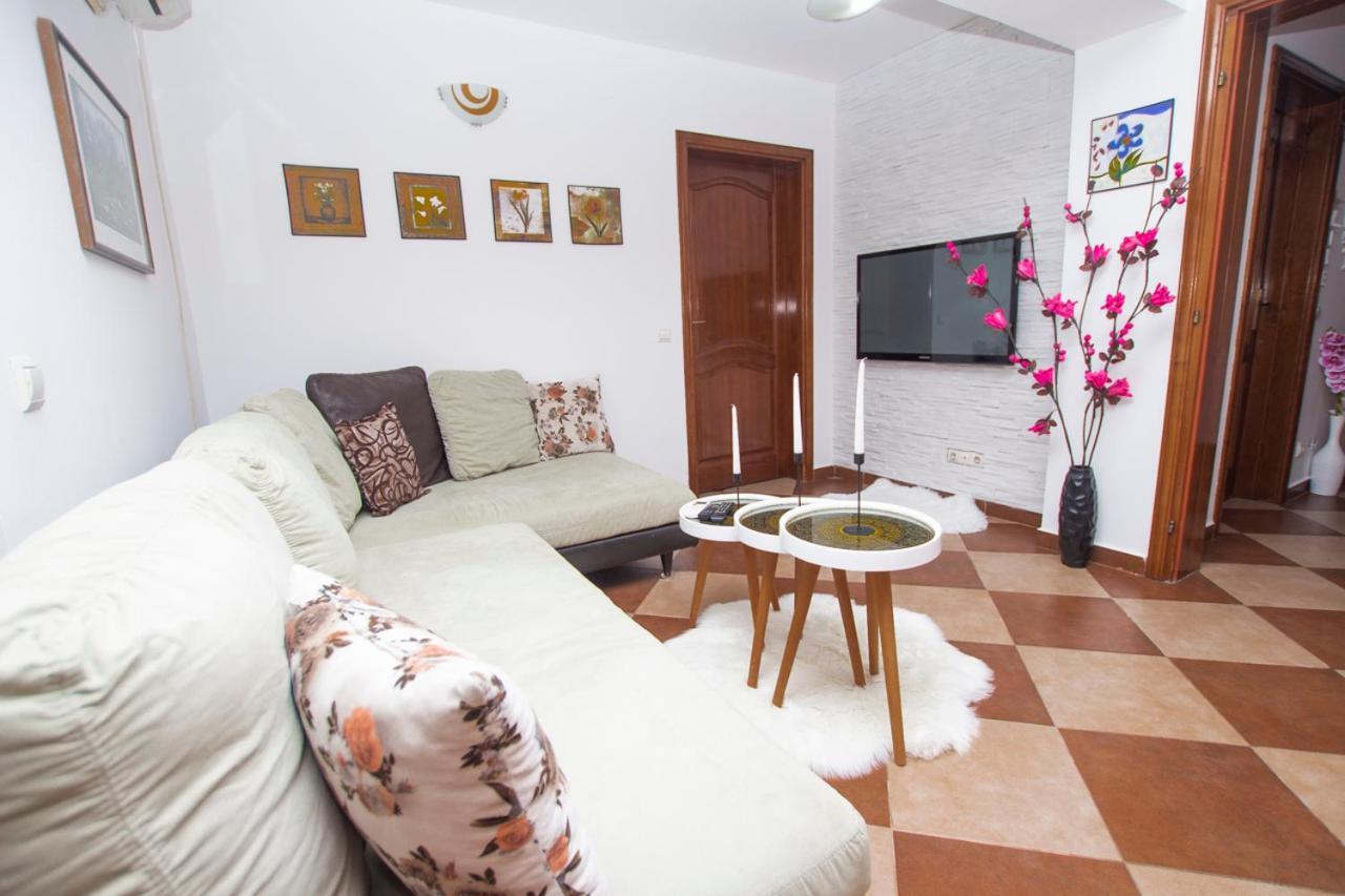Lea Apartment Bar Updated 2021 Prices