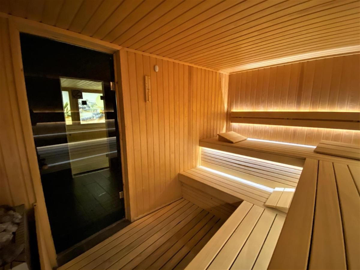 tratament comun cu saună)