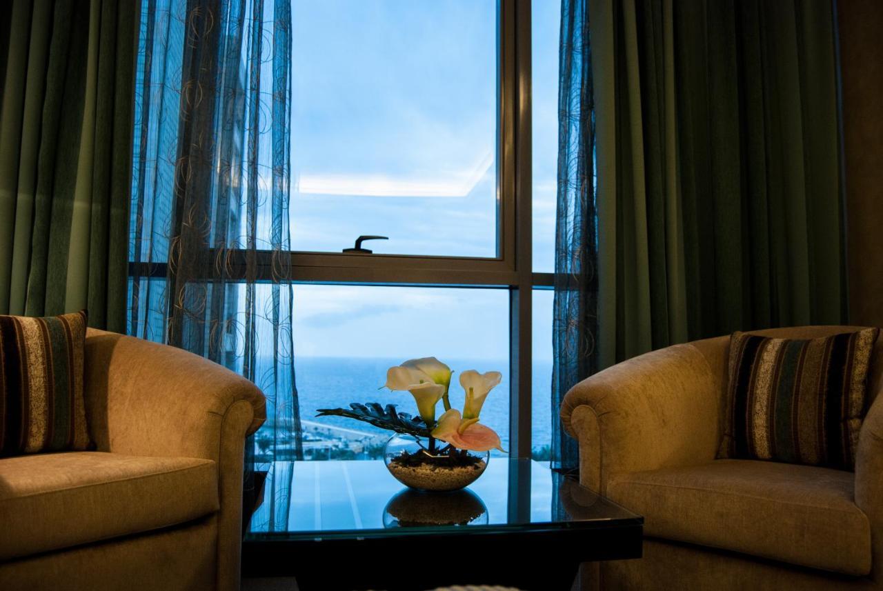 Отель  Отель  Elite Hotel & Spa