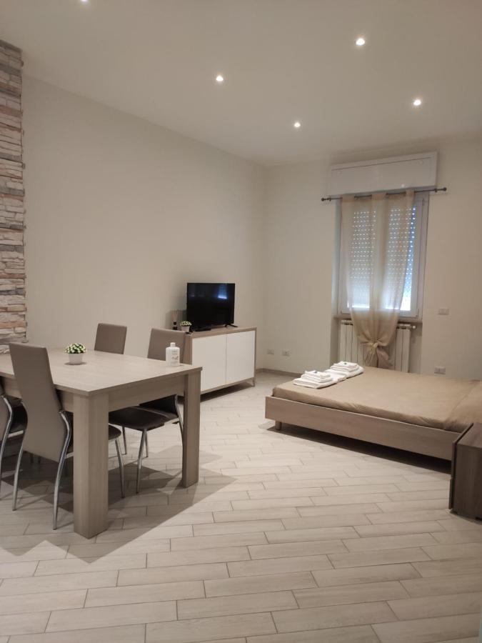 Апартаменты/квартира Fiumicino Dream & Fly 2