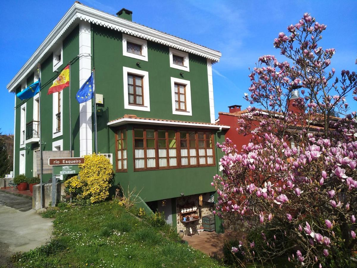 Отель  Hotel Casa Vieja Del Sastre