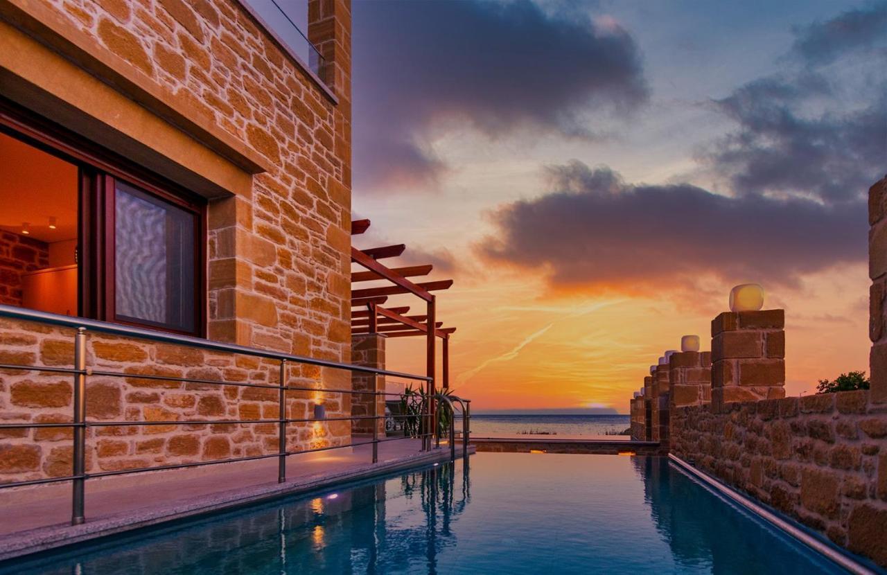 Дом для отпуска  Anma Villa  - отзывы Booking