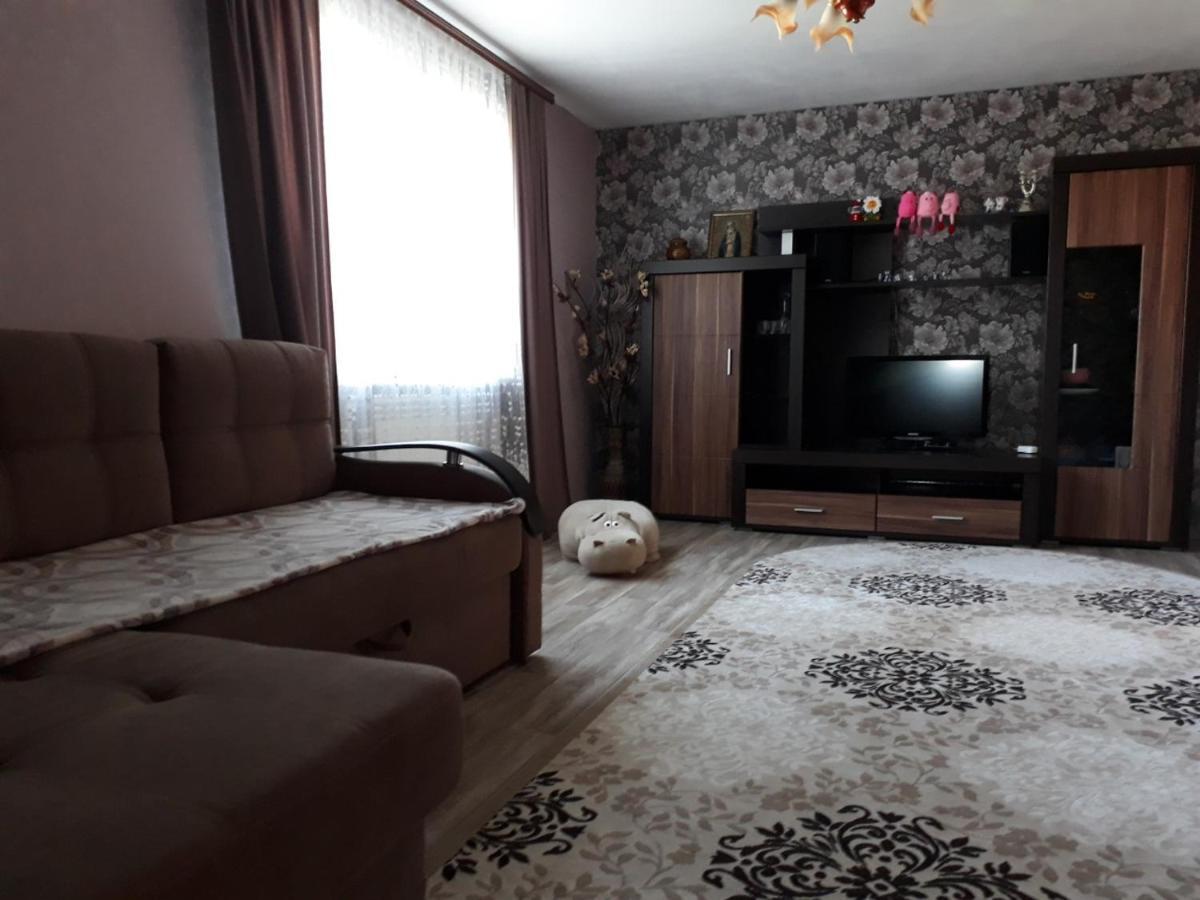Дом для отпуска  частный дом  - отзывы Booking