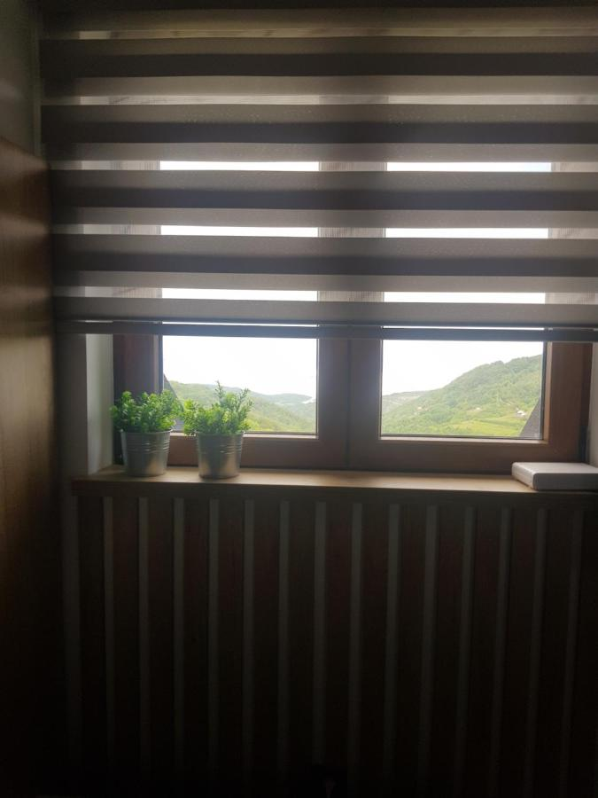 Апартаменты/квартира  Milmari Resort Vesna  - отзывы Booking