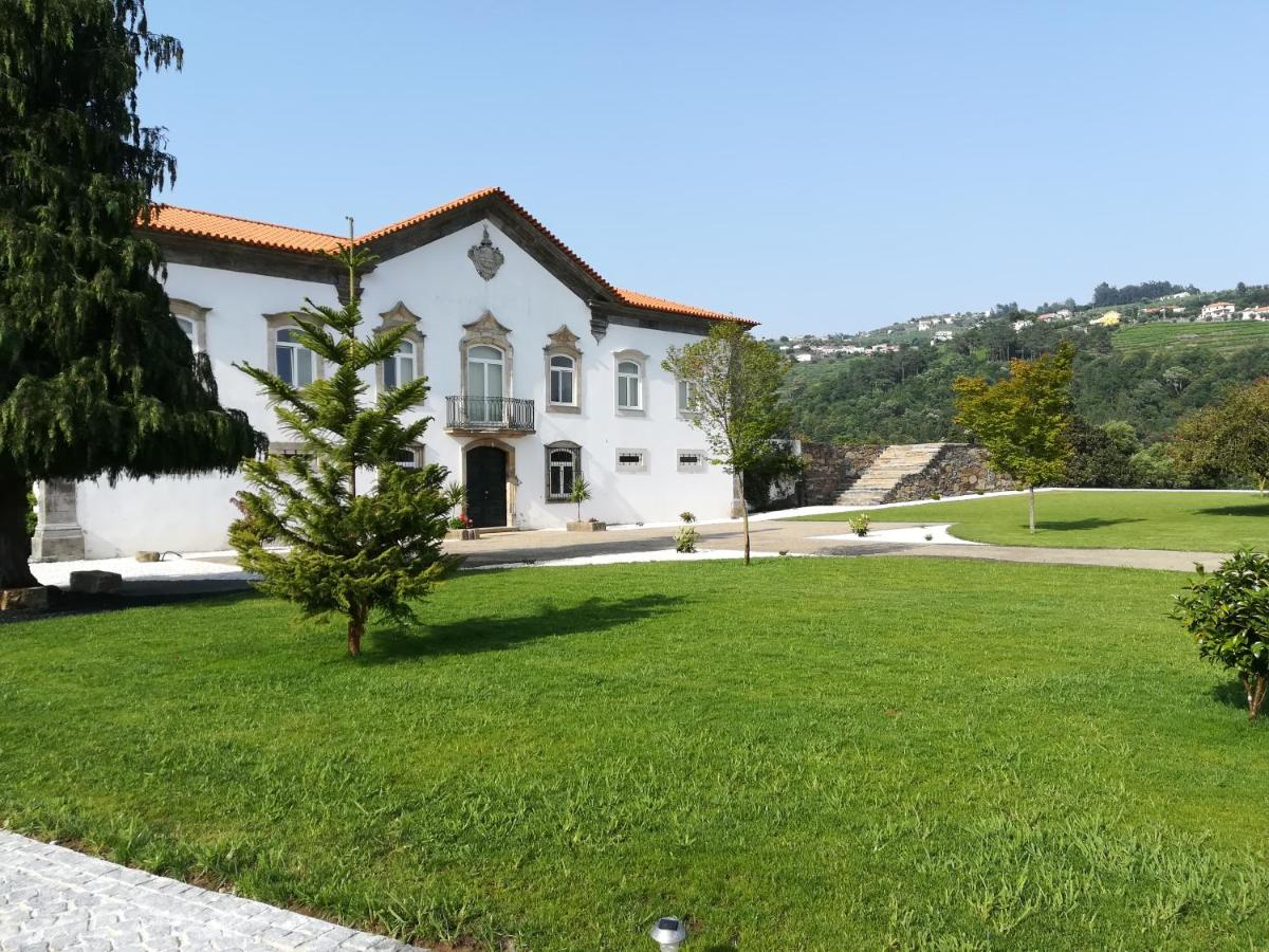 Дома для отпуска  Quinta da Portelada  - отзывы Booking