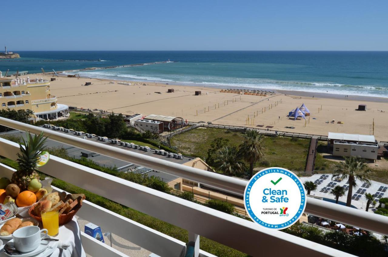 Отель  Hotel Santa Catarina Algarve  - отзывы Booking