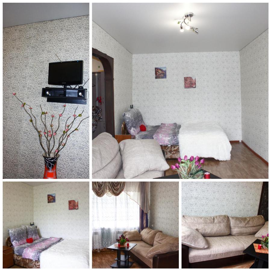 Фото  Апартаменты/квартира  Apartment On Prospekt Truda