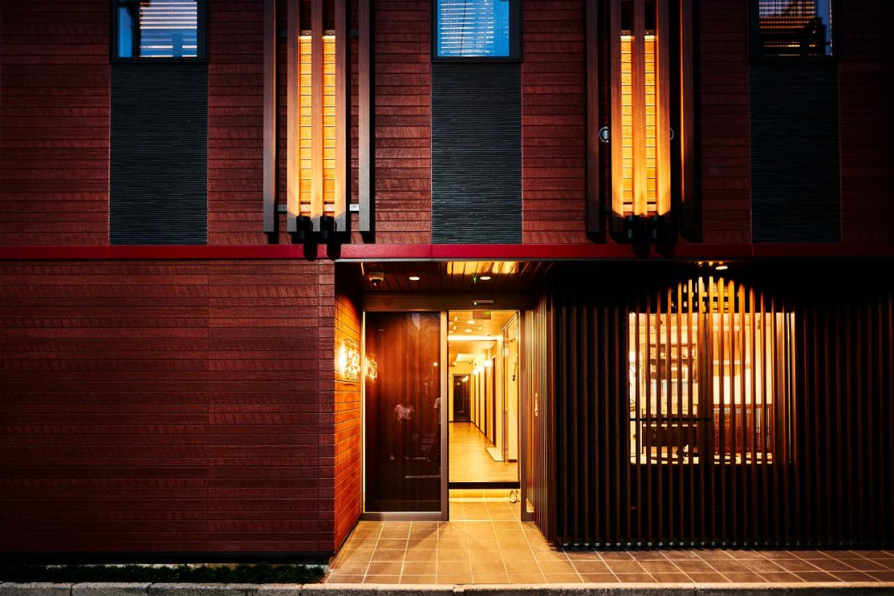 Фото Отель Guest House Wagokoro