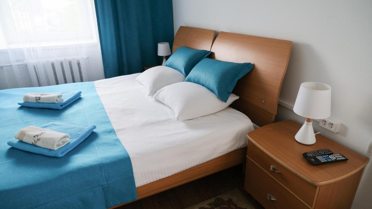Фото  Отель  Мини-Отель Очаг