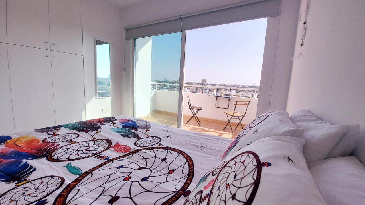 Апартаменты/квартира  Blissful Dreams Apartment