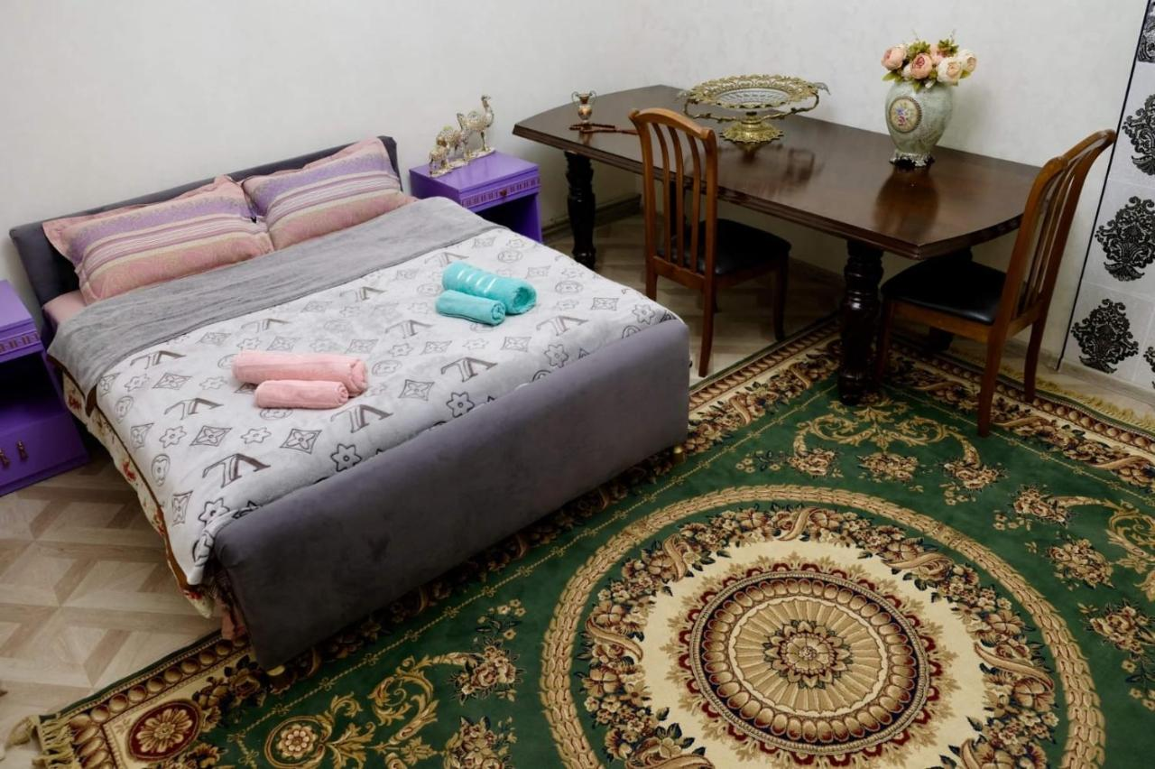 Проживание в семье  Проживание в семье  Уютный дом в Грозном / Cozy Place In Grozny