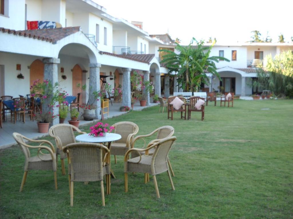 Отель  Domu Incantada  - отзывы Booking