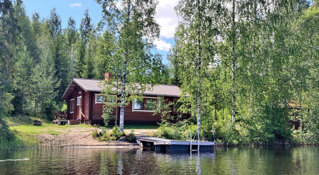 Дома для отпуска  Lomavouti Cottages  - отзывы Booking