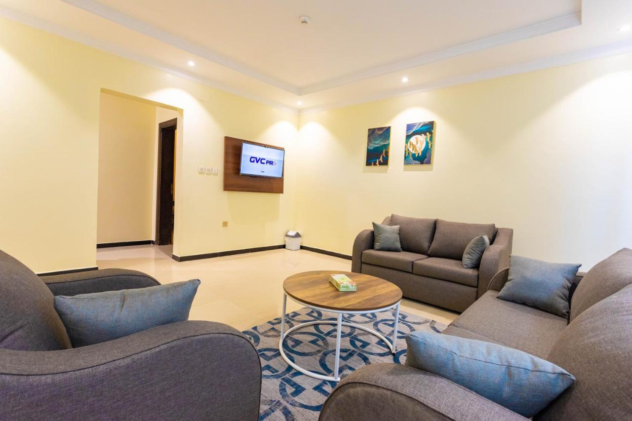 Апарт-отель  سوار للوحدات السكنية  - отзывы Booking