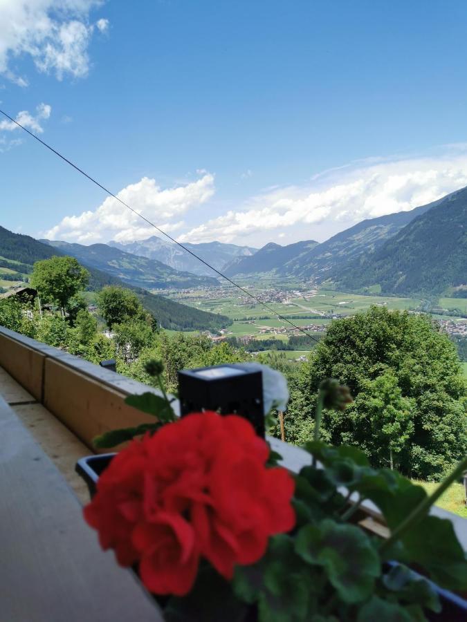 Ferienwohnung Haus Bianca, Kaltenbach – Updated 2020 Prices
