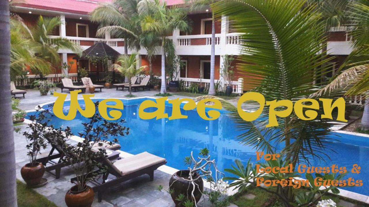 Отель  Arthawka Hotel  - отзывы Booking