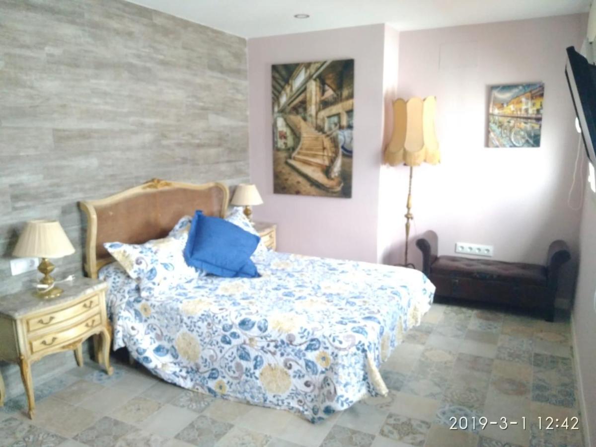 Apartamento coqueto cerca de la playa y de servicios (España San Fernando)  - Booking.com