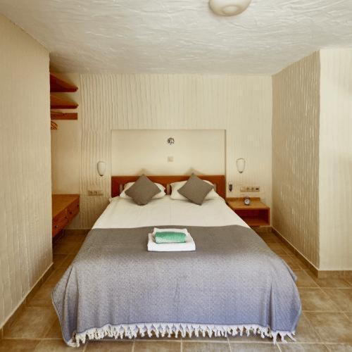 Дом для отпуска  Montenegro Guest Villa