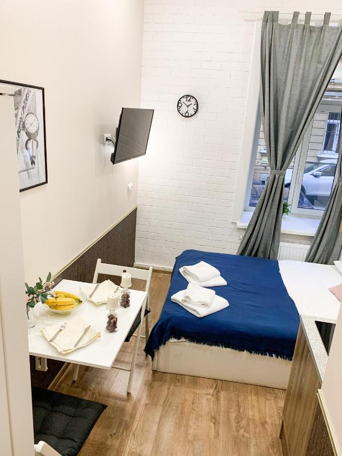 Апартаменты/квартира  Cozy Room Summer Garden  - отзывы Booking