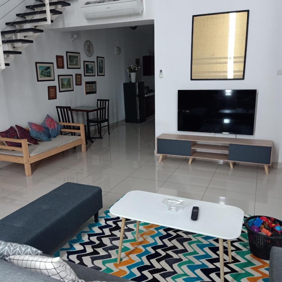 Home Stay Suites George Town Updated 2020 Prices